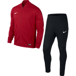 Dres NIKE ACADEMY 16 KNIT TRACKSUIT 808757-657