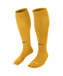 Getry piłkarskie NIKE CLASSIC II 394386-739