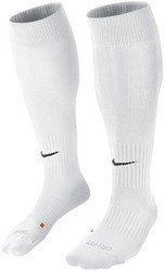 Getry piłkarskie Nike Classic II SX5728-100