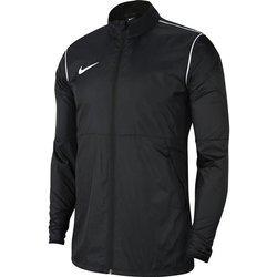 Kurtka męska Nike Park 20 czarna BV6881-010
