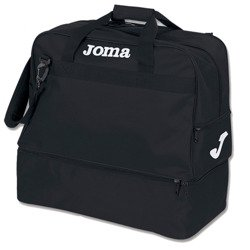 Torba JOMA BAG TRAINING III large 400007.100