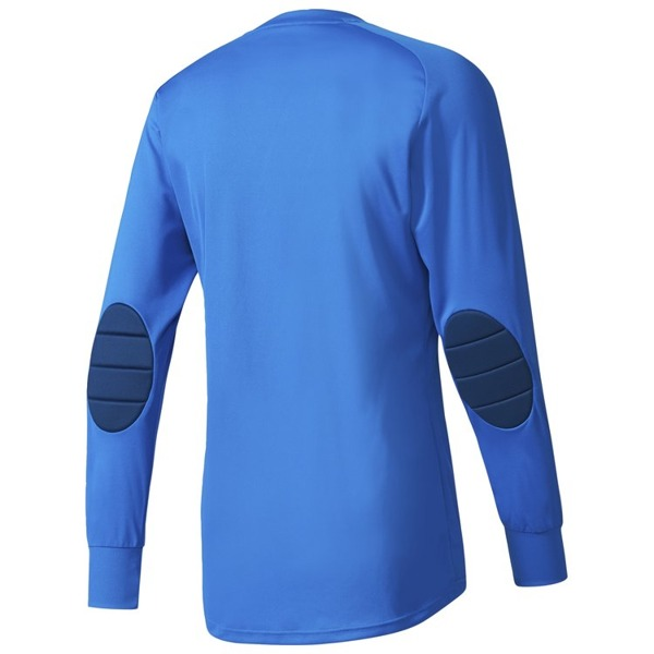 niesamowita cena autoryzowana strona wiele kolorów Bluza bramkarska ADIDAS ASSITA 17 AZ5399