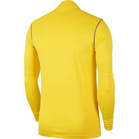 Bluza męska  NIKE DRY PARK 20  BV6885-719