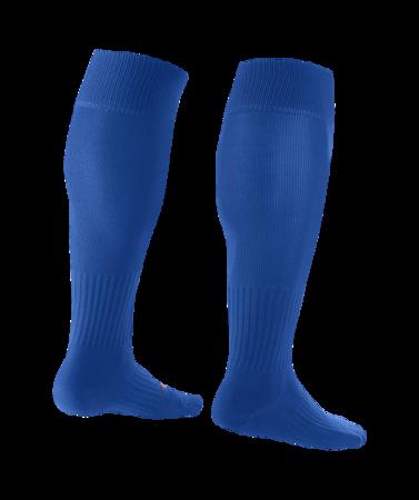 Getry piłkarskie NIKE CLASSIC II SX5728-463