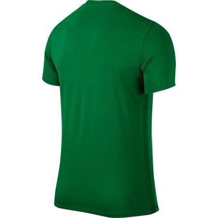 Koszulka NIKE PARK VI JUNIOR 725984-302