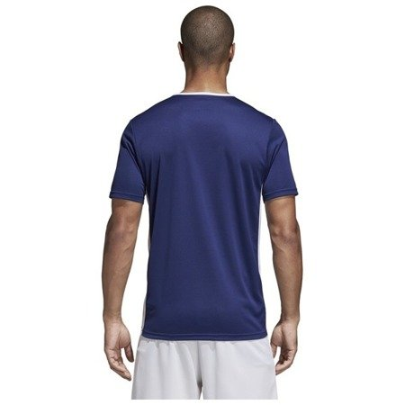 Koszulka dziecięca ADIDAS ENTRADA 18 CF1036