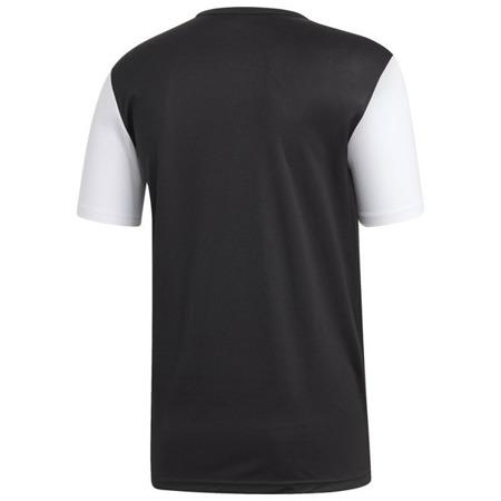 Koszulka męska ADIDAS ESTRO 19 DP3233