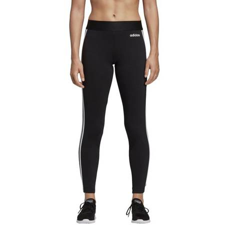 LEGGINSY DAMSKE ADIDAS W ESSENTIALS 3S Tight DP2389