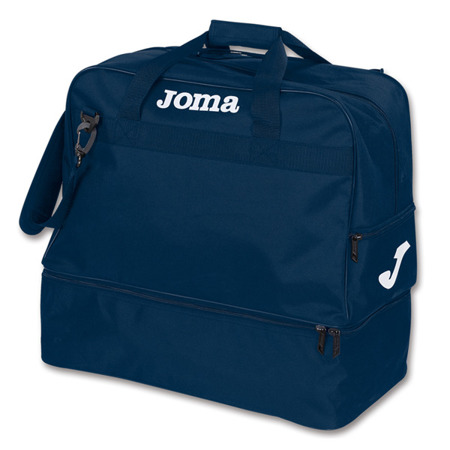 Torba JOMA BAG TRAINING III large 400007.300